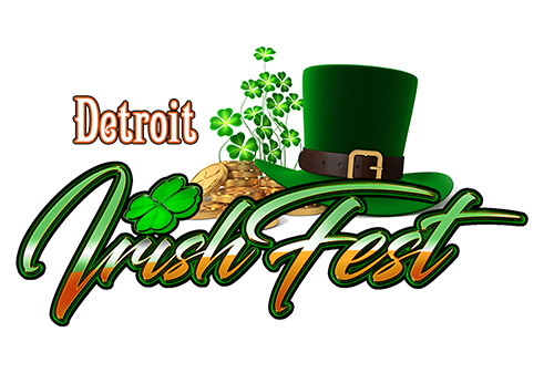 Detroit Irish Fest
